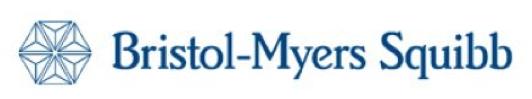 Bristol_Myers Squibb logo