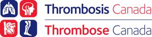 thrombosis canada logo