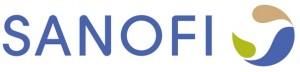 Sanofi sponsor logo