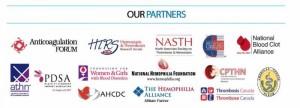THSNA Partners
