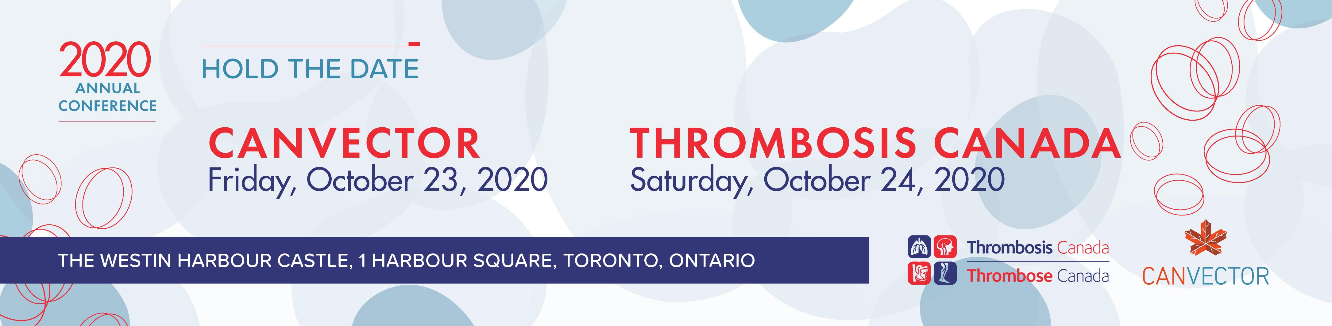 2020-Thrombosis_web-Banner2-2